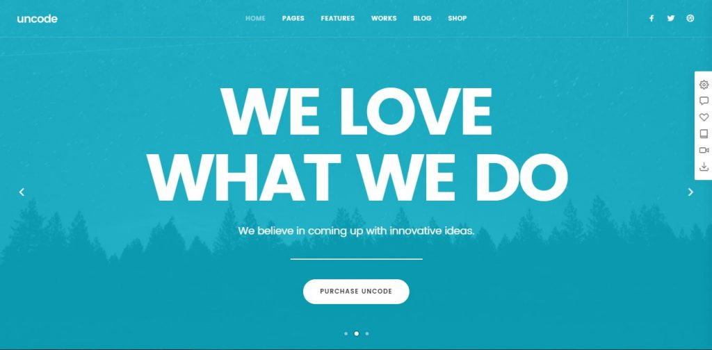 New Web Design Trends In Skyindya